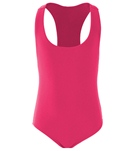 clubswim-solid-wide-strap-4-6x