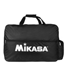 mikasa-6-ball-carrying-bag
