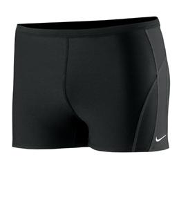 Nike Swim Team Poly Square Leg