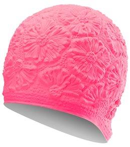 Sporti Latex Ornament Cap
