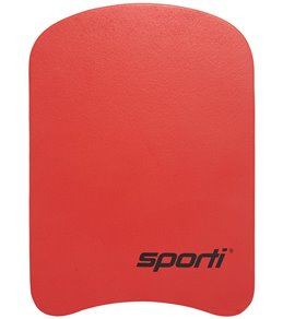 Sporti Junior Kickboard