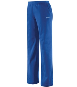 Speedo Female Sonic Warm Up Pant