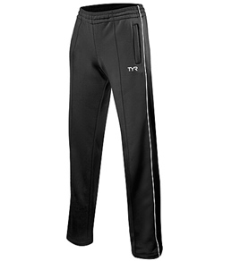 TYR Alliance Breakout Female Warm Up Pant