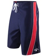 TYR Guard Male Boardshort