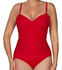 Miraclesuit Be Dazzled Rialto 1pc
