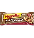 powerbar-harvest-energy-bar