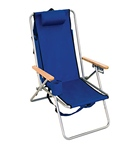 wet-products-wearever-chair-combo-highback