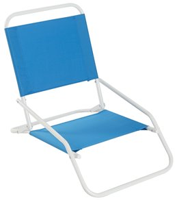 Wet Products Balboa Beach Chair