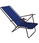 Wet Products Balboa Beach Chair Highback