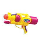 wet-products-patriot-water-gun