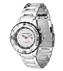Freestyle Submersion Mid Watch