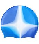 waterpro-magic-silicone-swim-cap
