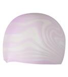 speedo-silicone-serenity-swim-cap