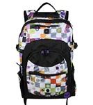 roxy-world-map-backpack