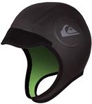 quiksilver-cypher-2mm-biofleece-surf-neoprene-cap