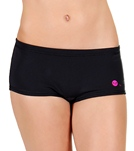Roxy Women's Syncro 1mm Reef Wetsuit Shorts