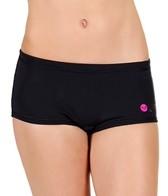 Roxy Women's Syncro 1mm Reef Shorts