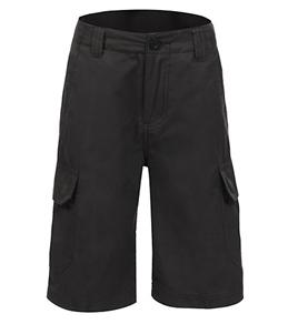 O'Neill Boys' Bandit Cargo Shorts