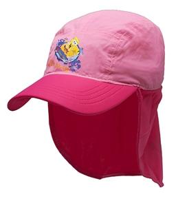 Tuga Spongebob Lifeswell Legionnaire Hat
