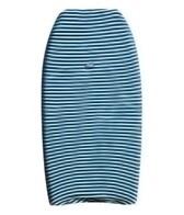 Ocean & Earth Stretch Bodyboard Cover