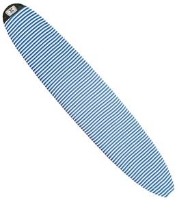 Ocean & Earth Longboard Sox Board Cover