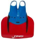 finis-shooter-monofin-swim-fins