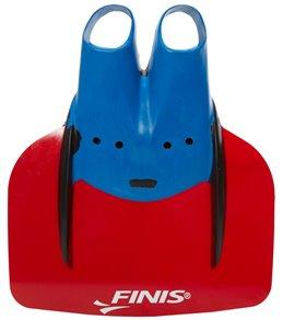 FINIS Shooter Monofin
