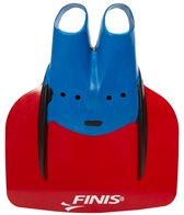 FINIS Shooter Monofin Swim Fins