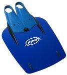 finis-trainer-1-monofin-swim-fins
