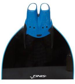 FINIS Competitor Monofin
