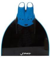 FINIS Competitor Monofin Swim Fins