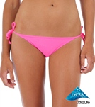 sporti-neon-tie-side-bikini-bottom