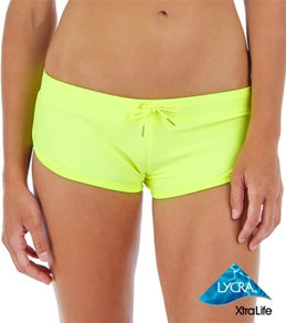 Sporti Neon Sporty Swim Short