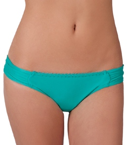 Rip Curl Girls' Escape Hipster Bottom