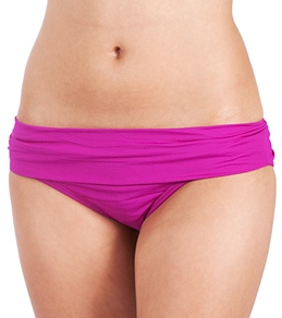 Swim Systems Orchid Banded Bottom