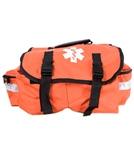 kemp-first-responder-bag