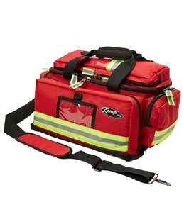 KEMP Professional Trauma Bag