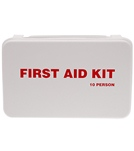 kemp-10-person-lifeguard-first-aid-kit