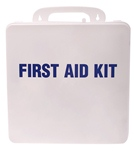 kemp-24-unit-first-aid-kit