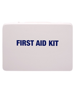 KEMP 36 Unit First Aid Kit