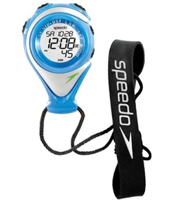 Speedo World Swim Against Malaria Stopwatch