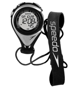 Speedo 300 Lap Stopwatch