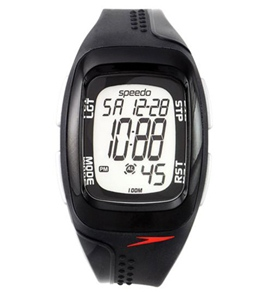 Speedo Men's Recreational Watch