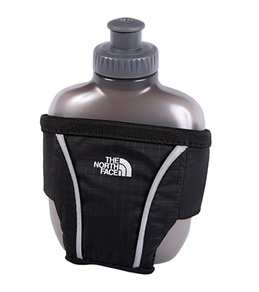 The North Face Fuel Tool Pouch