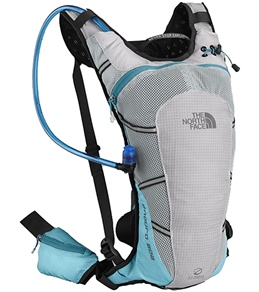 The North Face Women's Enduro Boa Hydration Pack