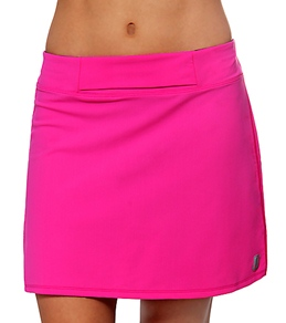 Skirt Sports Cover Girl Race Belt Skirt