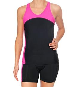 Skirt Sports Women's Multi Sport Tri Tank