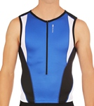 sugoi-mens-turbo-tri-tank