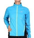 the-north-face-womens-torpedo-jacket
