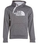 the-north-face-mens-surgent-pullover-hoodie